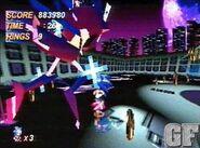 Xtreme Boss Arena 04