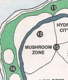 AngelIslandData - Mushroom Hill Zone