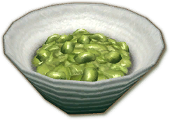 File:Chirp Peas.png