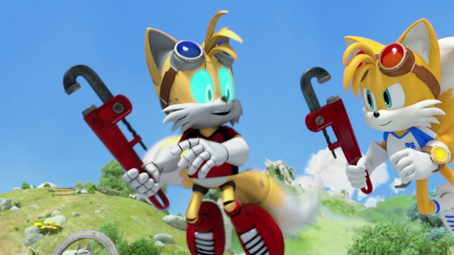 File:Cyborg Tails freed from mind control.png