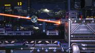 Dzialo Laserowe 1 02