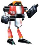 E-1000 Art