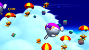 Flying-Blowfish-Transporter