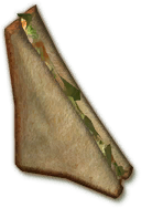 File:Item sandwich 02.png