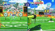 Mario-Sonic-2016-Wii-U-38