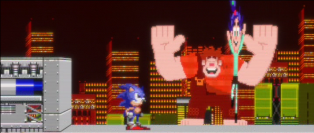 File:Ralph-in-sonic-2-again.png