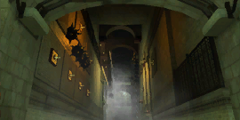 File:Rooftop Run - Night - Act 2.png