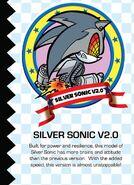 SilverSonicV2.0Profile