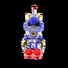 Sonic-4-e-2-avatar6