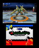 Sonic-Generations-218