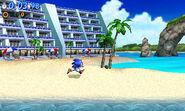 Sonic-Generations-3DS-Emerald-Coast-October-Screenshots-1