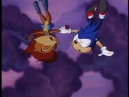 Sonic-and-Sally-falling-to-their-almost-deaths-bring-back-satam-22088757-640-480