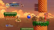 Sonic-the-hedgehog-4-G-554x311