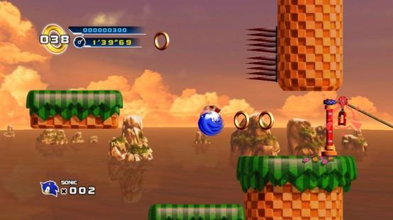 File:Sonic-the-hedgehog-4-G-554x311.jpg