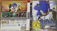 Sonic06 PS3 DE Box Alt2