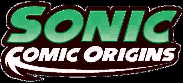 File:SonicComicOrigins.png