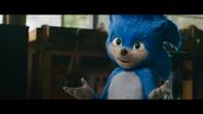 Sonic Film Trailer 28