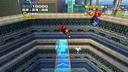 Sonic Heroes Grand Metropolis Dark 08