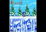 Sonic N profilelarge
