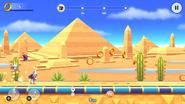 Sonic Runners Adventure screen 32