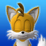 Sonic Unleashed (Tails 6)