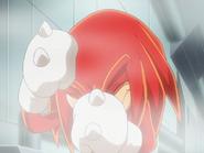 Sonic X ep 73 068