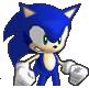 Sonic cute5