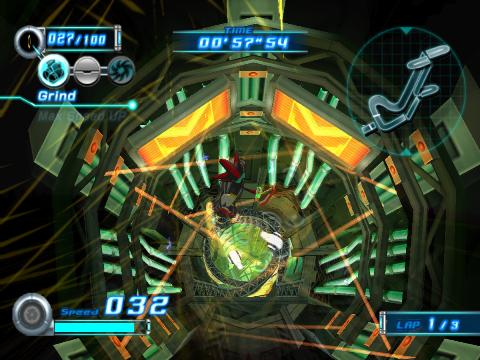 File:Sonic riders zero gravity shadow.png