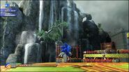 Sonicunleashed3