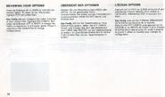 Chaotix manual euro (18)