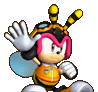 Colors Charmy 4