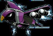 Condor SA3