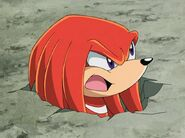 Knuckles161