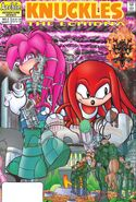 Knuckles5