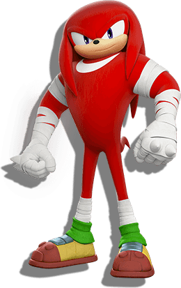 https://vignette.wikia.nocookie.net/sonic/images/2/2e/Knuckles_%28Sonic_Boom_%28Fire_%26_Ice%29%29.png/revision/latest?cb=20160722113156
