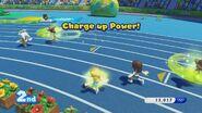 Mario-Sonic-2016-Wii-U-11