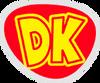 Rio Flaga Donkey Kong