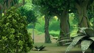 S1E04 Forest background