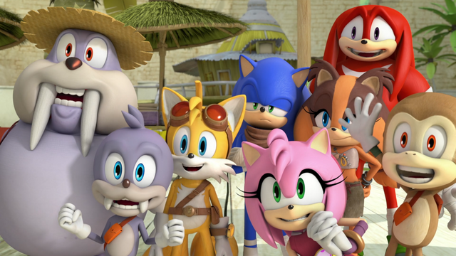 File:S2E01 Happy villagers.png