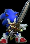 SatBK Sonic 01
