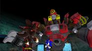 Shadow cutscene 52
