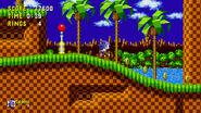 Sonic 1 2013 pic 2