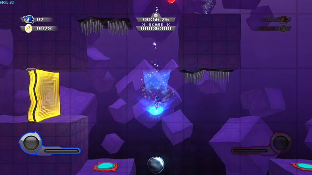 File:Sonic Colors-Game Land (14).jpg
