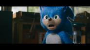 Sonic Film Trailer 27