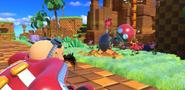 Sonic Forces cutscene 247