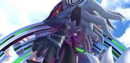 Sonic Forces cutscene 271