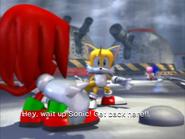 Sonic Heroes cutscene 041