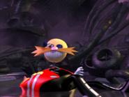 Sonic Heroes cutscene 073