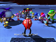 Sonic Heroes cutscene 181
