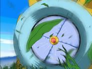Sonic X ep 12 2101 19